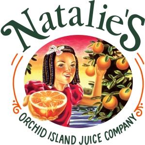 Natalie's__Updated_Logo